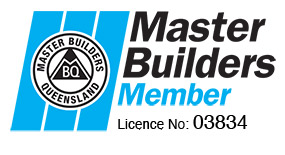 master_builders_logo